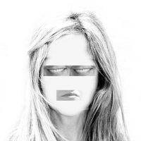 10種類のパーソナリティ障害を全網羅