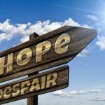 心療内科、精神病院とカウンセリングの違いは何?