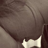うつ病の原因を解き明かす。うつ病になりやすい人とは?