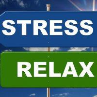 頭痛、吐き気、肩こり、腹痛でお悩みであればストレスチェックを!
