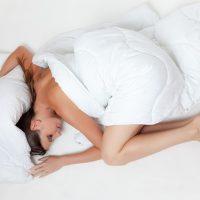 パニック発作が起こったら心身のストレスを振り返ることが大事です。