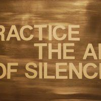 マインドフルネス瞑想のやり方