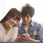 恋愛依存とは?心理面、克服法を分かりやすく解説!